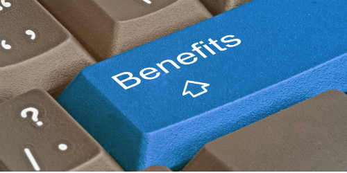 SarcoidosisUK - Disability Benefits and Financial Support