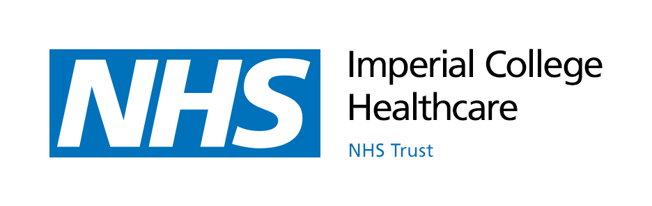 imperial-college-healthcare-nhs